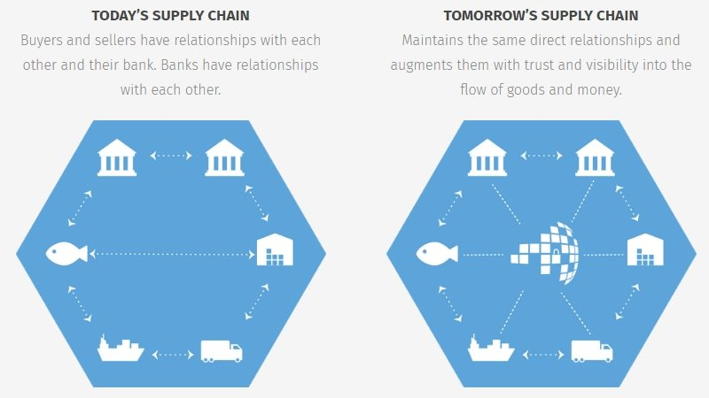 Skuchain: Global Trade for the 21st Century 3 image