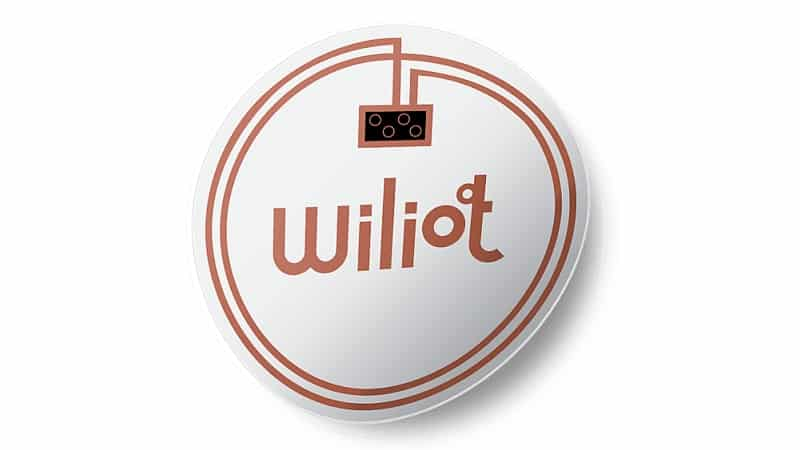 Wiliot raises $19M venture funding to launch battery-free IoT connectivity 1 image