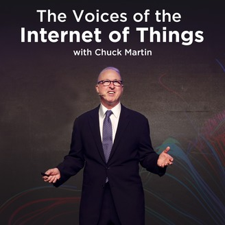 voices iot