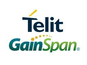 Telit to Acquire GainSpan