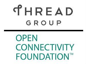 Thread Group And Open Connectivity Foundation Join Forces