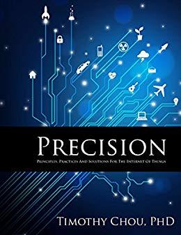 Precision IoT