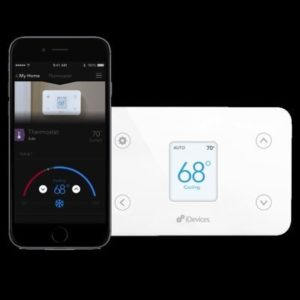 Hubbell Acquires Leading Smart Home Brand iDevices