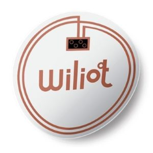 Wiliot raises $19M venture funding to launch battery-free IoT connectivity