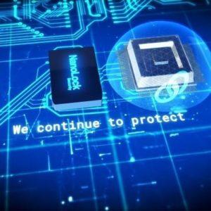 IoT Cybersecurity startup Nanolock nabs $4.5M in venture funding