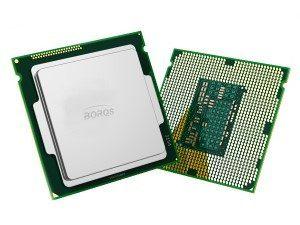 IoT device maker Borqs raises $10M Series E Funding