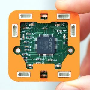IoT Hardware Guide | 2019 Prototyping Boards & Development