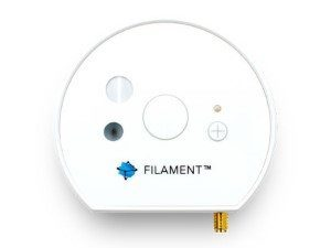 Bitcoin IoT Startup Filament's Funding Totals $16.9M