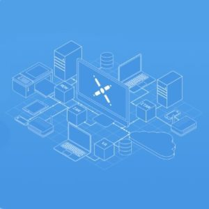 IoT device mgmt startup Axonius closes $4M Seed capital