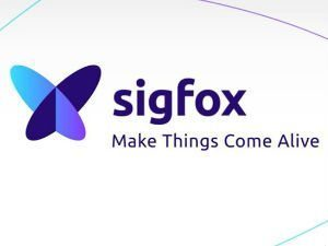 Sigfox Raises $160M Series E