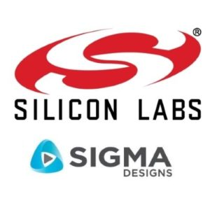 Silicon Labs to acquire smart home technology company Sigma Designs for $282M