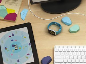Beacon provider Estimote raises $10.7M Series A