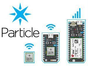 Particle Raises $10.4M Series A Round