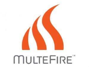 MulteFire: LTE on Licence Exempt Spectrum