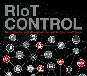 RIOT CONTROL - UNDERSTANDING AND MANAGING RISKS...