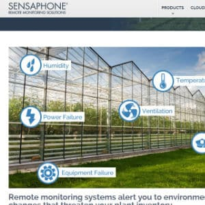 Smart Greenhouse | 2019 Guide to best Sensors and Remote Automated