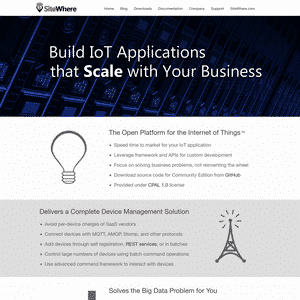 IoT Open Source | 2019 Guide on Platforms, Tools, and Raspberry Pi