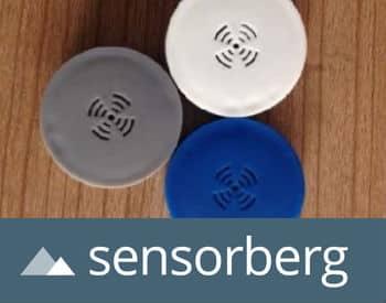 Sensorberg