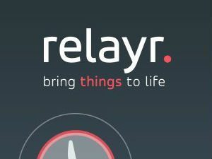 Relayr Raises $23M Series B