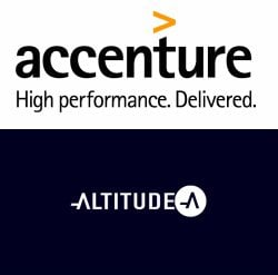 Accenture Acquires Product Design and Innovation Company