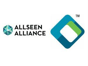 AllSeen Alliance merges with Open Connectivity Foundation