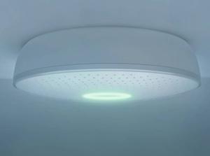Airthings' Wave: Radon Sensor