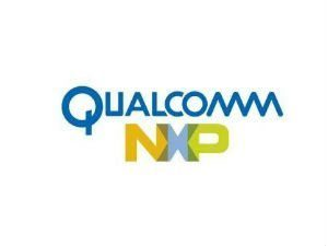 Qualcomm to Acquire NXP for $47B