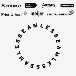 Seamless IoT Accelerator Launched