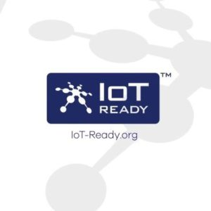 IoT-Ready Alliance to turn LED fixtures into smart lights