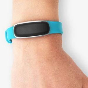 Bluetooth Couples Bracelet Postscapes