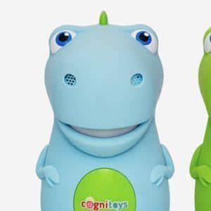 CogniToys Dino