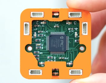 Best IoT Development Kits | 2019 Overview Guide