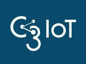 C3 IoT Raises $70M Series D Round
