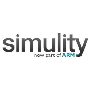 ARM acquires eSIM company Simulity for £12m