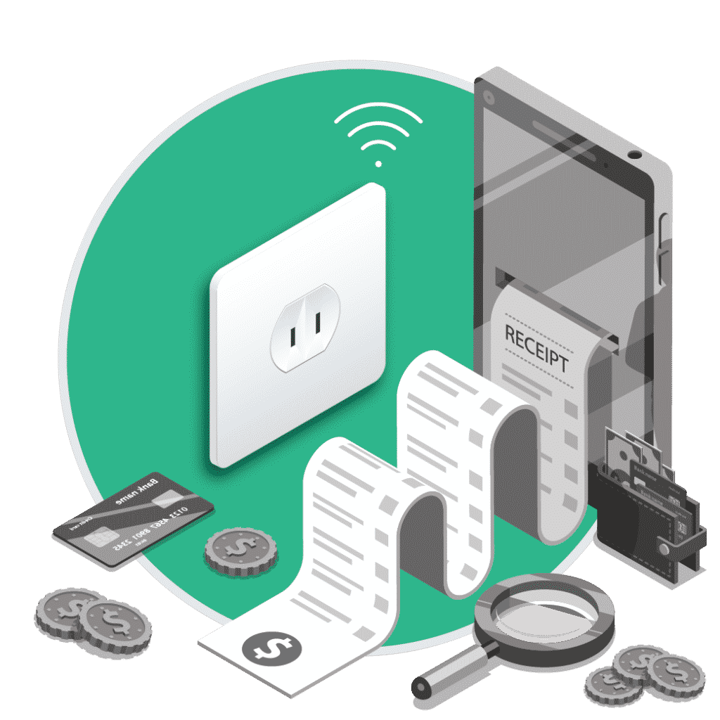 Green Smart Home Smart Outlet Costs