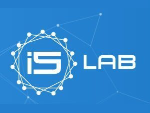 i5 Lab: Huawei and NUS IoT accelerator