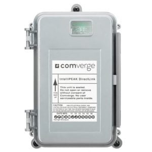 Itron's $100M Comverge acquisition aims to expand Smart Grid offerings