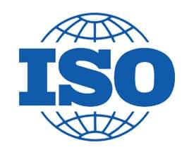 IoT Overview Handbook 9 image