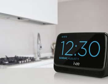 Smart Kitchen Gadgets | 2019 Guide to the Best Cooking Devices