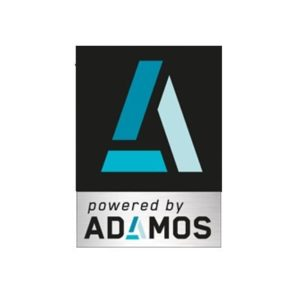 IIoT Platform-as-a-service ADAMOS launched by leading German firms