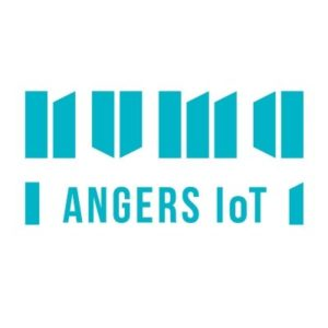 NUMA launches its five-month IoT accelerator program in Angers