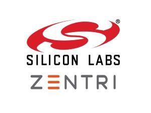 Silicon Labs Acquires Zentri