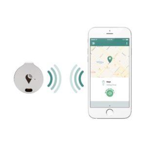Item-finder gadget TrackR banks $50M Series B