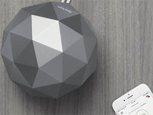 Norton Core: A Router That Promises Whole-Home Security