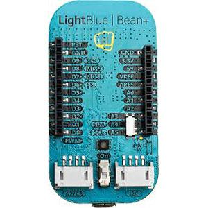 Bluetooth Development Board Featured Image