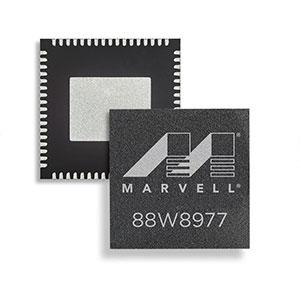 Marvell 88W8977