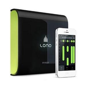 Lono Screenshot