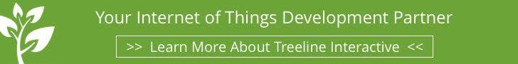 treeline-interactive