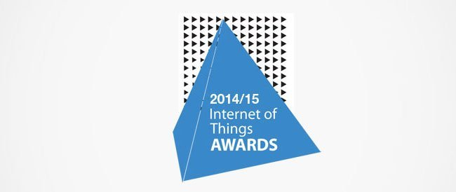 Voting opens for 2014 IoT Awards