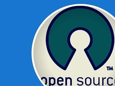 IoT Open Source